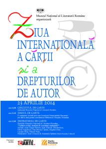 afis-ziua-int-a-cartii-2014-MNLR_final